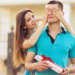11 Creative Gifts for Boyfriend – Easy, Cute & Cheap Ideas to Surprise Your Boyfriend