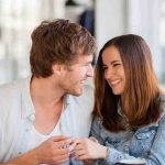 50 Interesting Questions to Ask Your Boyfriend