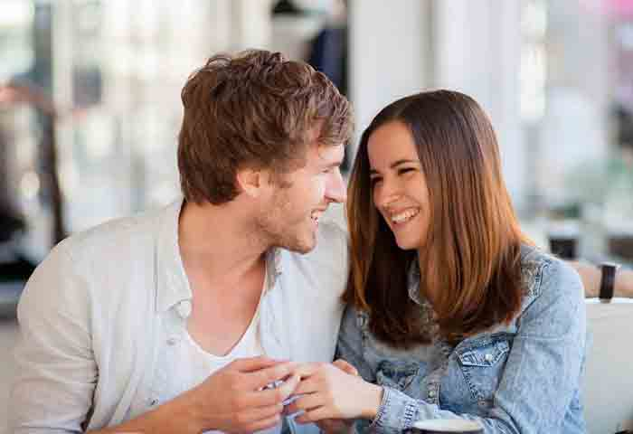 50 Funny & Romantic Questions to Ask Your Boyfriend