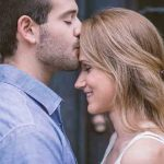 30 Different Types of Kisses And What They Mean – Everyone Should Experience at Least Once