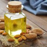 18 Unknown Beauty Benefits & Recipes of Almond Oil