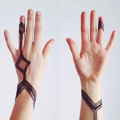 line-mehandi-for-hands