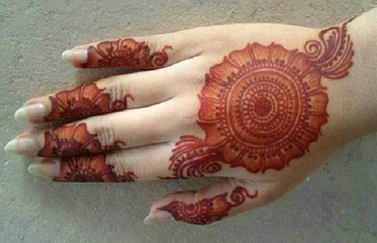 mehendi-back-hands