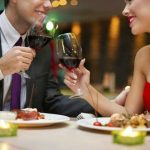 23 Natural Aphrodisiacs for a Romantic Dinner