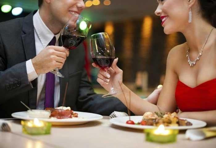 23 Natural Aphrodisiac Foods to Enhance Your Romance
