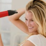 6 Unusual Uses of Your Hair Dryer That Will Blow You Away