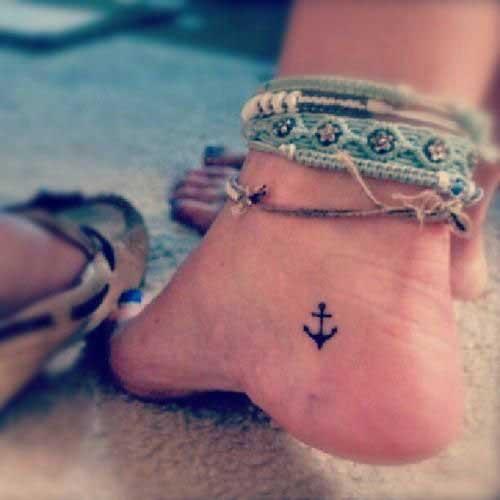anchor-on-feet-tattoo