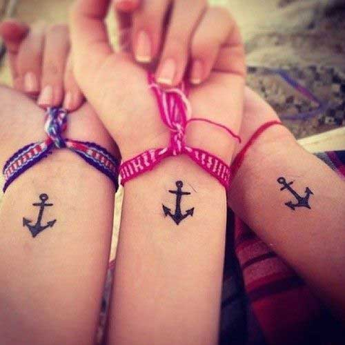 anchor-tattoos-for-friendship-day