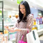 20 Beauty Product to Try at Least Once in Your Lifetime