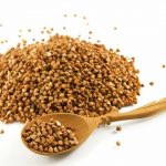 20 Amazing Benefits And Uses of Buckwheat