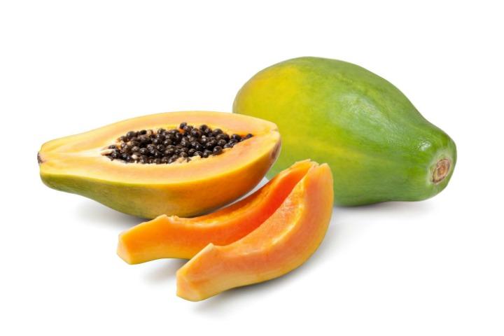 50 Amazing Benefits of Papaya for Health and Beauty
