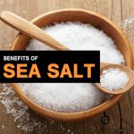 Top 16 Surprising Benefits & Uses of Sea Salt – You Must Know