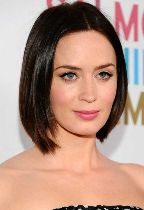 Top 45 Stylish And Popular Bob Haircuts Beauty Epic