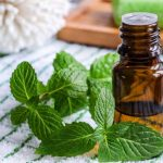 7 Everyday Uses For Patchouli Essential Oil