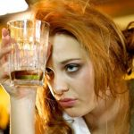 11 Best Hangover Foods You Can Find in Your Kitchen Right Now