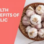 15 Amazing Health Benefits Of Garlic