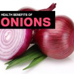 Top 17 Proven Health Benefits of Onions (Pyaz) That You Must Know