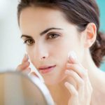 Scar Removal Home Remedies