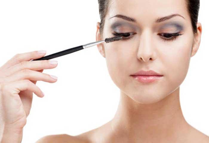 101 Makeup Tips & Tricks You've Never Heard