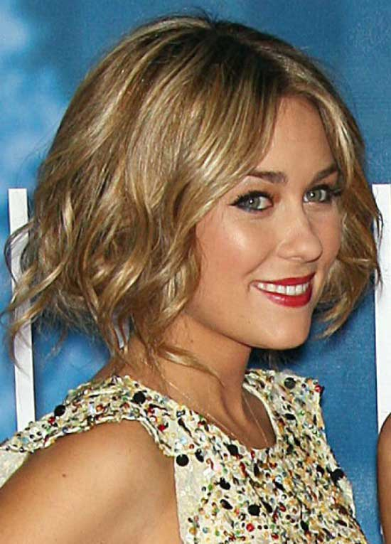 gorgeous wavy bob hairstyles to inspire you epic 40 gorgeous wavy bob hairstyles to inspire you epic 40