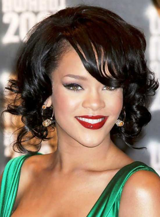 Groovy 40 Gorgeous Wavy Bob Hairstyles To Inspire You Beauty Epic Hairstyles For Women Draintrainus