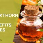 50 Best Uses & Benefits of Sea Buckthorn Seed Oil