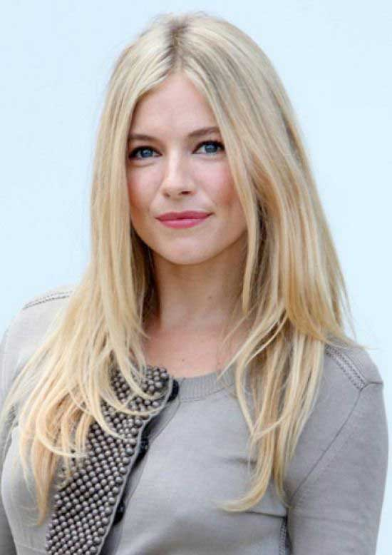 Long Layered Blonde Hairstyles 2016 Best Image Of Blonde Hair 2018