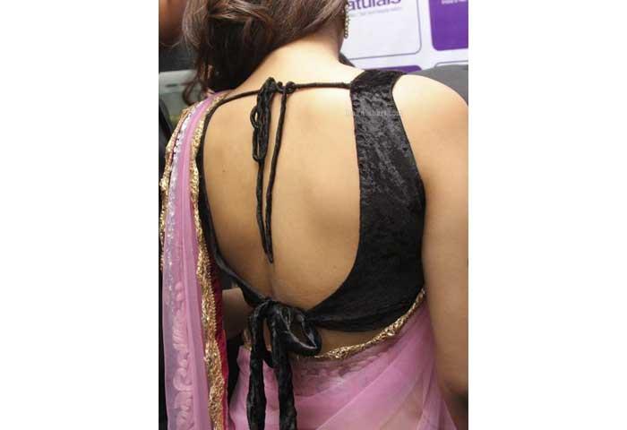 the-knot-back-less-blouse