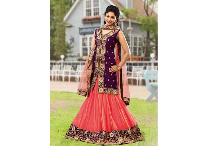 the-lehnga-choli-jacket-blouse
