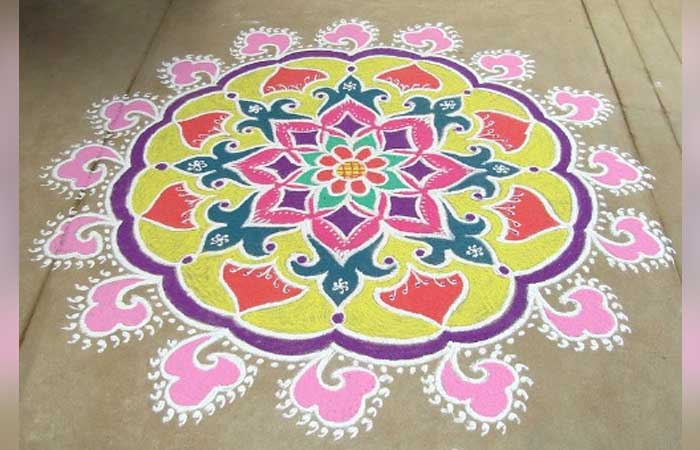traditional-rangoli