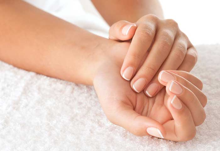 20 Ways to Keep Your Nails Healthy and Strong