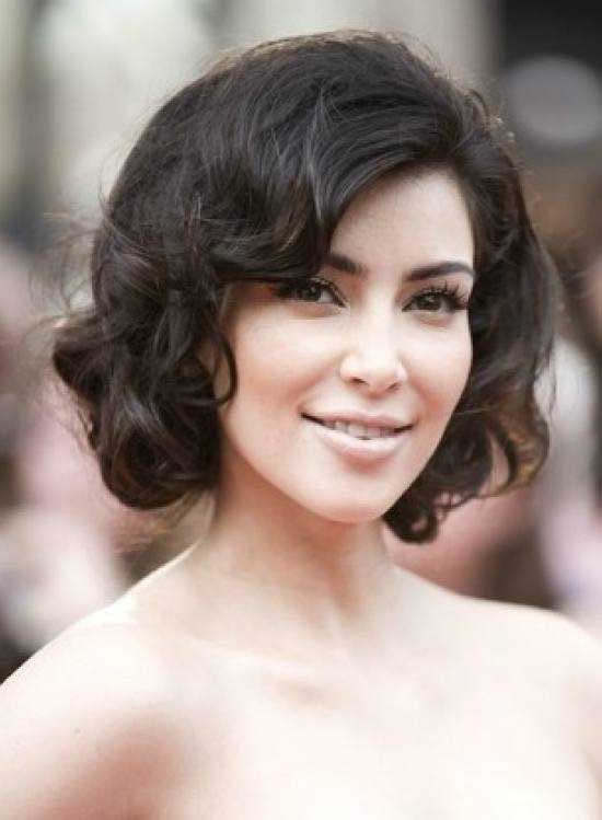 40 Gorgeous Wavy Bob Hairstyles To Inspire You - Beauty Epic