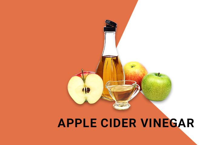 apple cider vinegar boost metabolism
