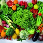 Top 10 Benefits of Being A Vegetarian