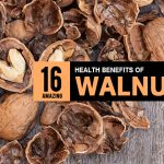 Top 16 Benefits Of Walnuts for Skin, Hair and Health