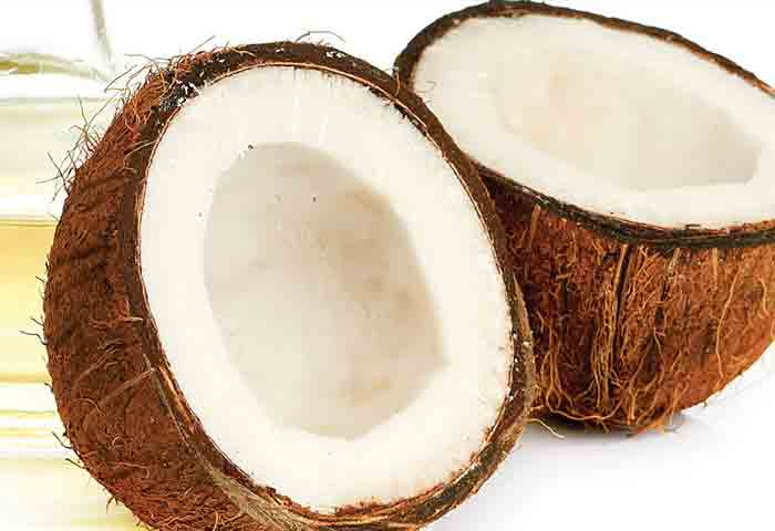How to Use Coconut oil for Skin, Hair and Health?