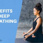 50 Benefits of Deep Breathing Exercises for Mind and Body
