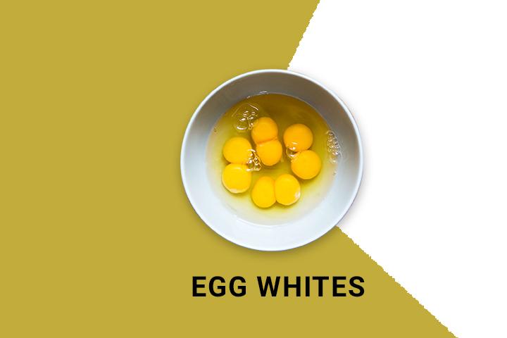 eggs boost metabolism