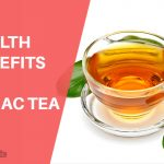 15 Surprising Health Benefits of Drinking Essiac Tea