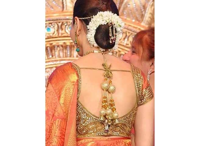 fabric-blouse-design-for-silk-saree