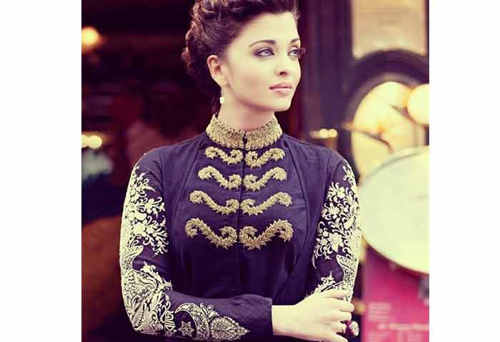 high-neck-blouse-design