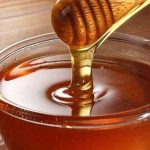 20 Amazing Health benefits of Honey