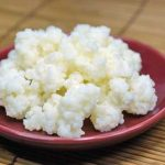 9 Health Benefits of Kefir and Facts