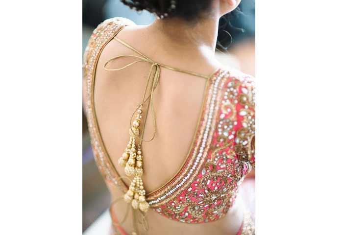kundan-blouse-design