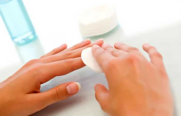 nail-polish-removing