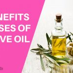 Olive Oil (Jaitun Ka Tel): Amazing Benefits and Uses