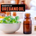 Top 50 Oregano Oil Benefits & Uses That You Must Know