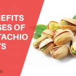 17 Amazing Benefits of Pistachio Nuts You Cannot Ignore