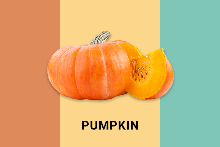 pumpkin for fat loss