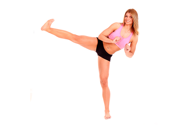 sidekicks for toned thighs